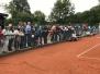 Mixed Stadtmeisterschaften 2017 (19.08.2017 & 20.08.2017)